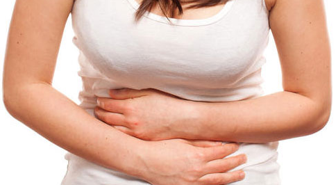 Ciri Penderita Infeksi Lambung Yang Dapat Dikenali